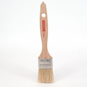 Opinel 4cm Wide Pastry Brush