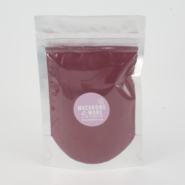 Natural Colouring Powder - Purple 70g